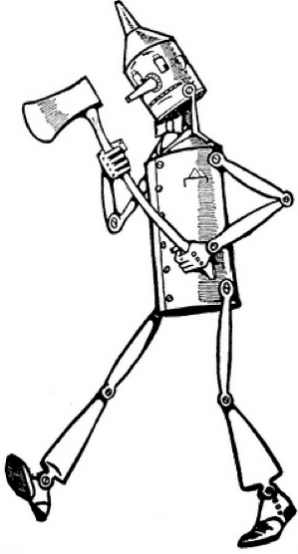 https://ray.tilde.institute/tinman3.png